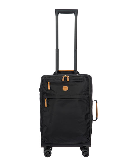 Bric's X-Travel 21