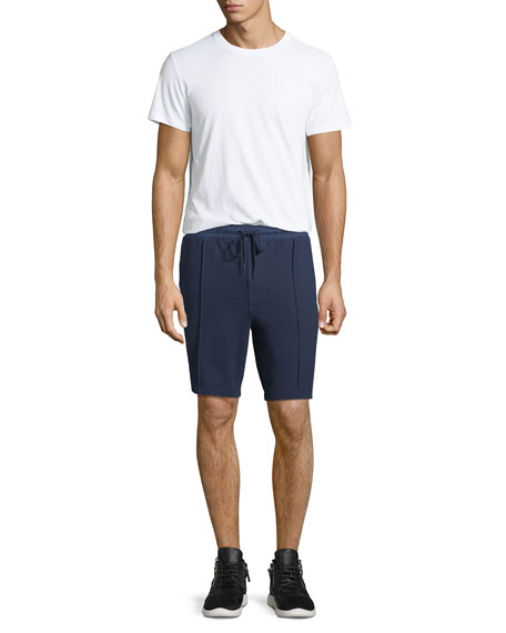 Modern Classic Lounge Shorts