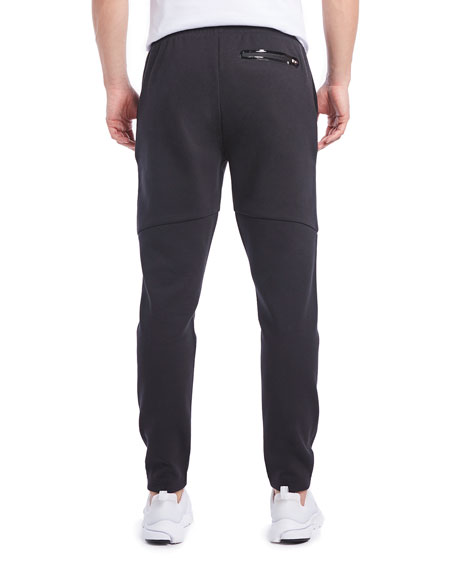 Military Sport Sweatpants