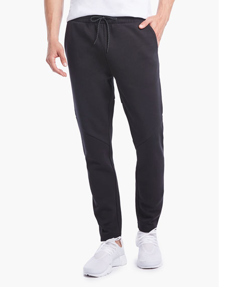 2Xist Military Sport Sweatpants