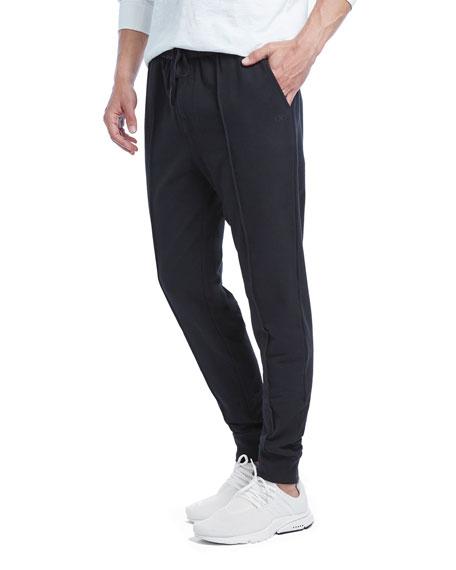 Modern Classic Lounge Pants