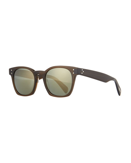 Oliver Peoples Byredo 50 Sunglasses