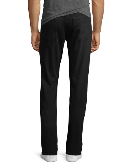 Men's Tyler Slim-Fit Jeans