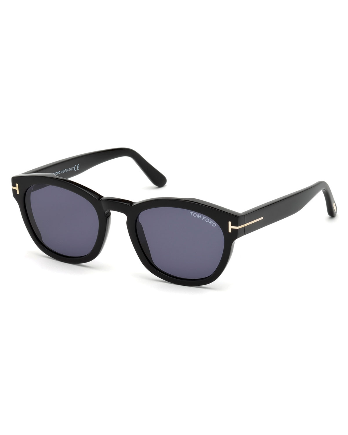 03577ac042 Tom Ford Uv Protection Sunglasses