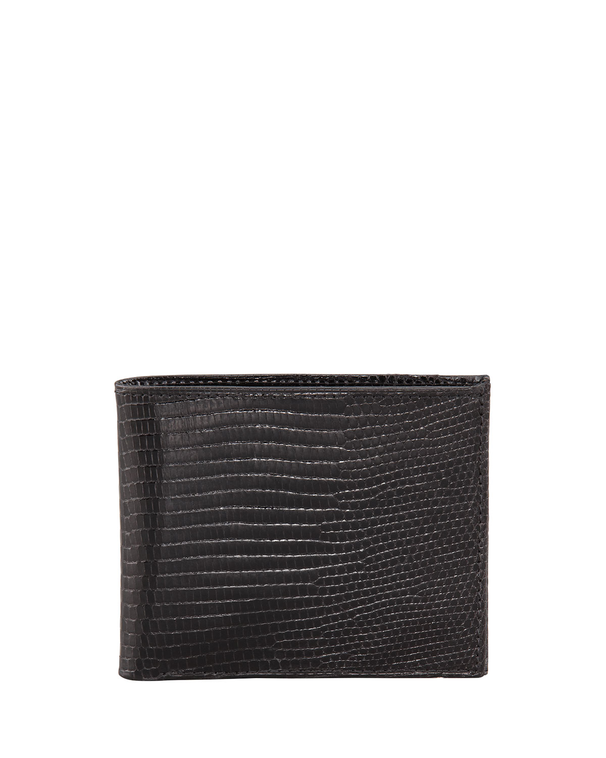 71cf074aa78e Neiman Marcus Wallets - Best Photo Wallet Justiceforkenny.Org