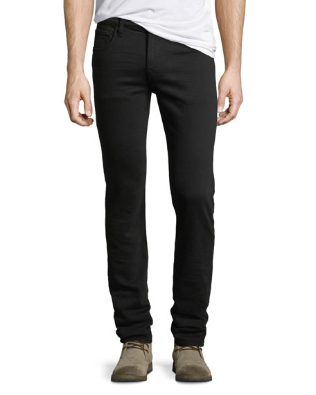 Paxtyn Skinny Jeans
