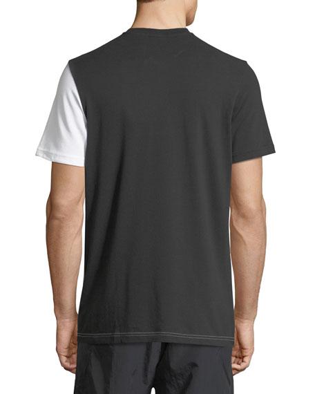 EQT Rose City Short-Sleeve T-Shirt