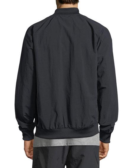 NMD Urban Track Jacket
