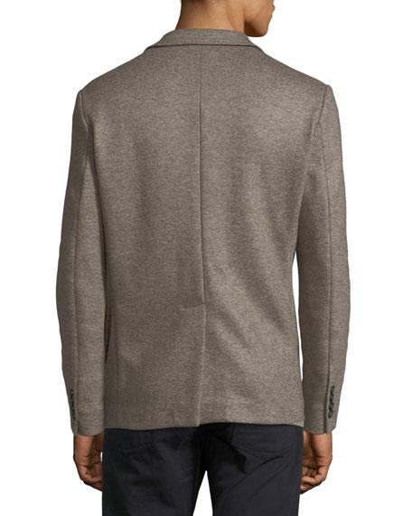 Dylan Wool-Blend Sport Coat