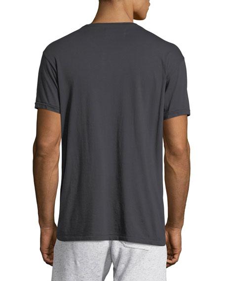Apres Surf Graphic T-Shirt