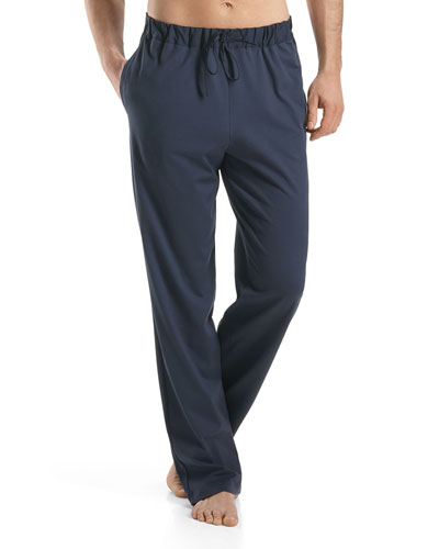 Night & Day Knit Lounge Pants