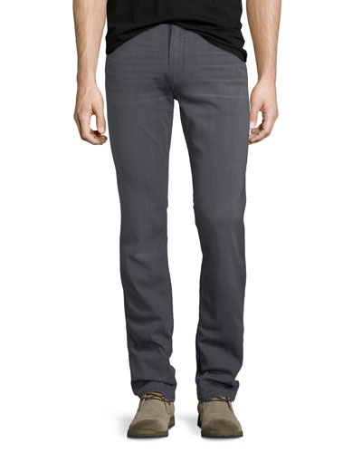 Federal Modern-Slim Jeans