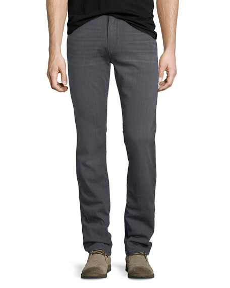 Federal Slim Straight, Walter