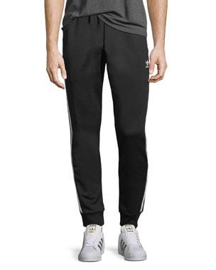 17efe99967c Men s Designer Jeans on Sale at Neiman Marcus