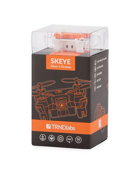 TRNDLabs SKEYE Nano II Drone Camera