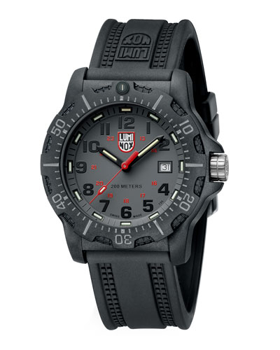 Black Ops 8880 Series Watch