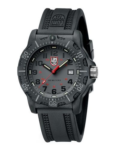 Black Ops 8880 Series Watch