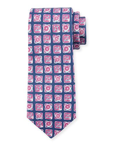 d3071b37 Designer Ties & Pocket Squares at Neiman Marcus