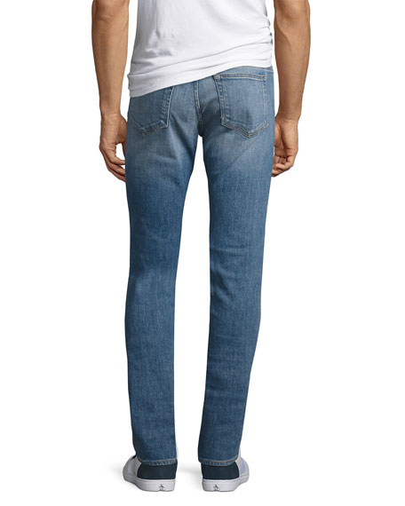 L'Homme Slim Fit Jeans, Bayfield