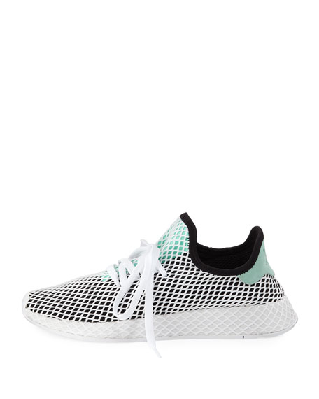 Men's Deerupt Training Sneakers