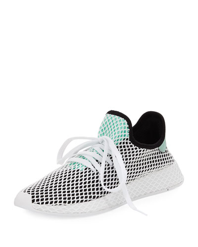 Deerupt Training Sneaker
