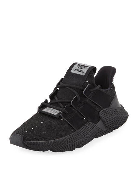 Men's Prophere Training Sneakers