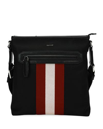362e64f6d3 Men s Designer Bags   Wallets at Neiman Marcus