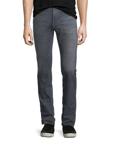 AG Matchbox 11-Years Supra Denim Jeans