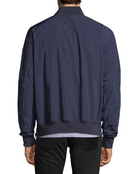 Artouste Bomber Jacket