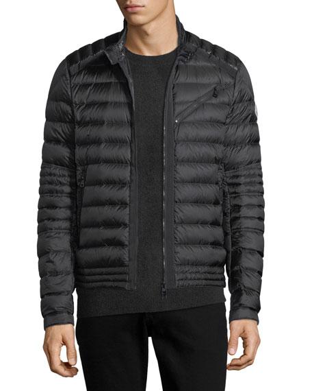 Moncler Royat Puffer Jacket