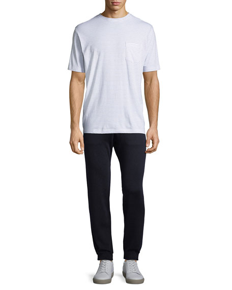 Crown Comfort Cashmere Lounge Pants