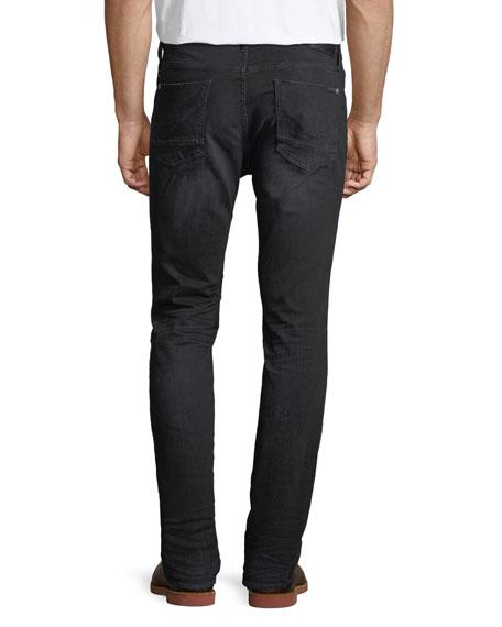 Men's Sartor Slouchy Skinny Jeans, Lowkey