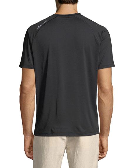 Rio Technical T-Shirt