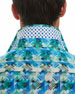 Ipanema Graphic-Print Short-Sleeve Sport Shirt