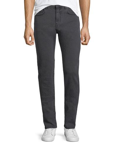 Strummer 01 Skinny Jeans
