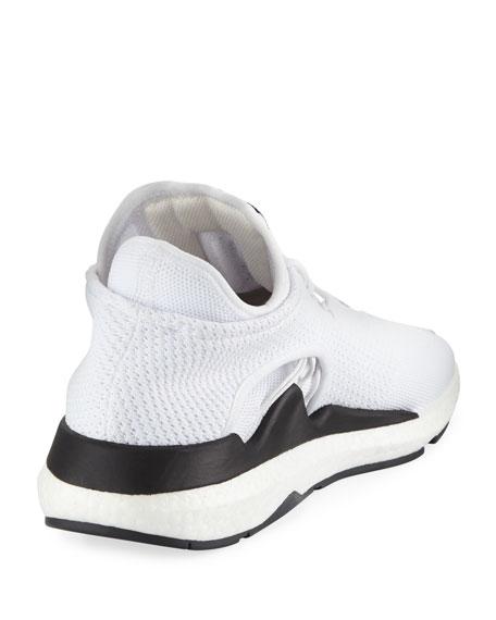 Saikou Boost Prime-Knit Sneaker