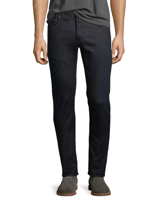 6dc78045f9e Quick Look. G-Star · D-Staq 5-Pocket Slim Jeans