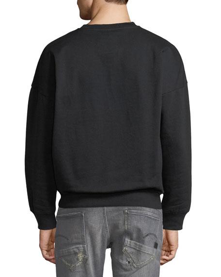 Stor Pullover Sweatshirt