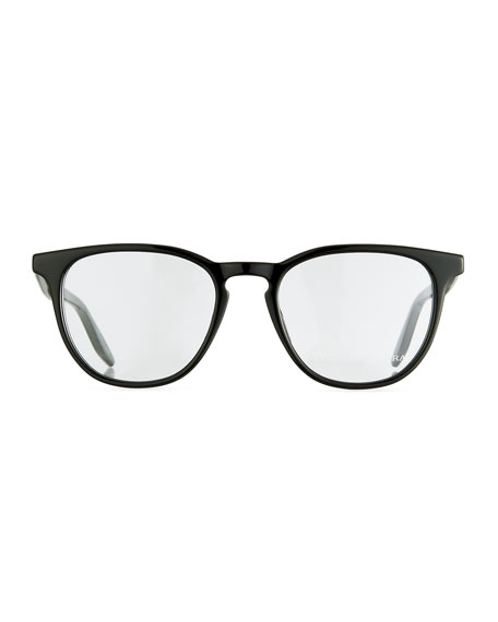 Redding Square Optical Glasses