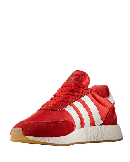 Adidas Men's I-5923 Trainer Sneaker