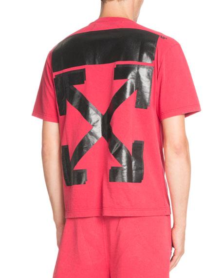 Champion Short-Sleeve T-Shirt
