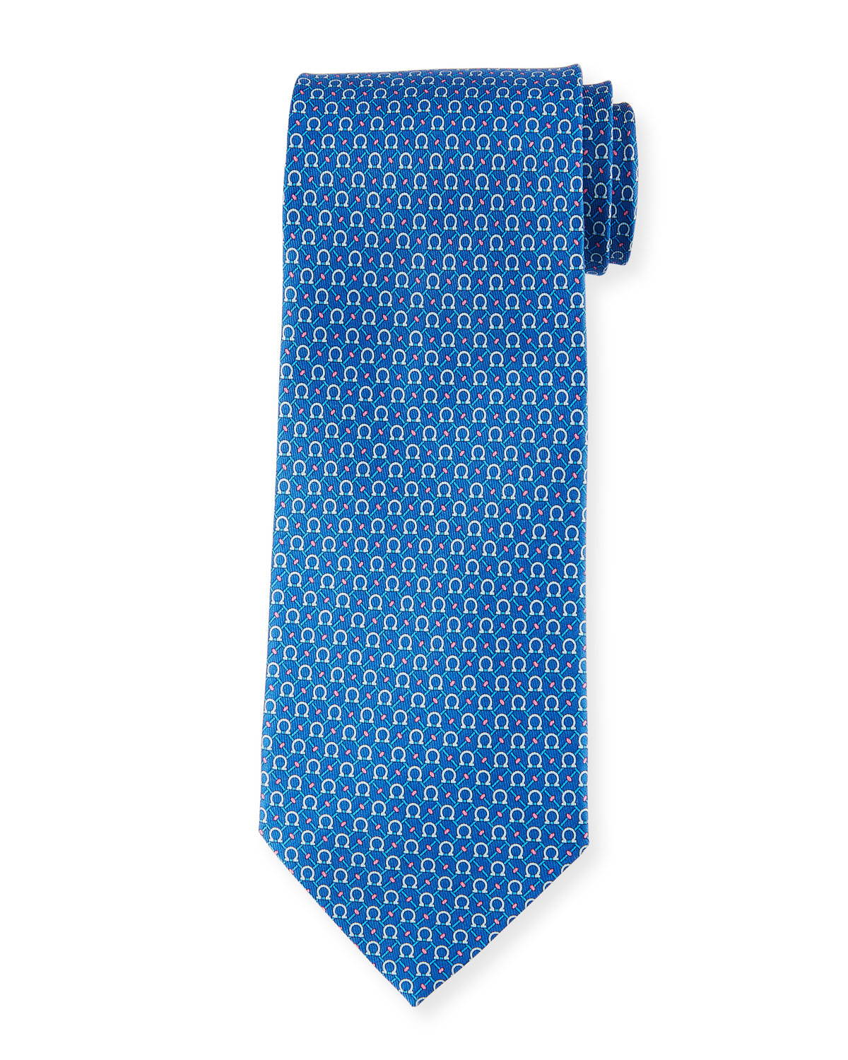 Ferragamo Ties Neiman Marcus - Tie Wallpaper HD