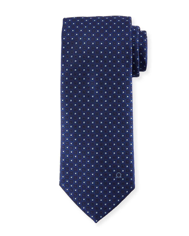 Ferragamo Ties Neiman Marcus - Tie Wallpaper HD