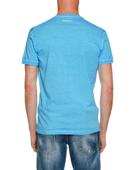 Surf Camp Cotton T-Shirt