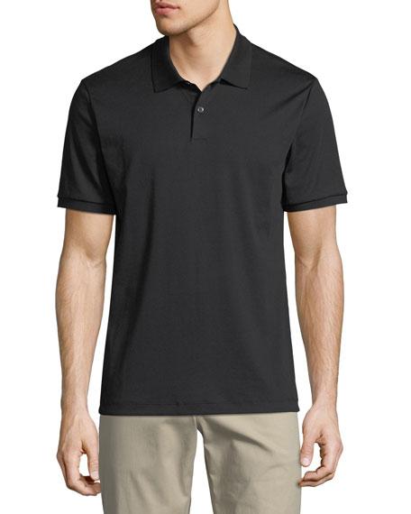 Current Pique Polo Shirt