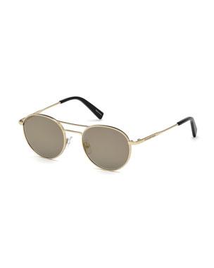 84c7d53c3b6 Men s Designer Accessories at Neiman Marcus