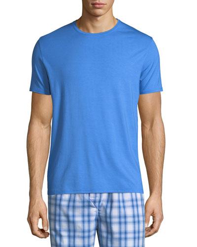 Basel 4 Jersey T-Shirt