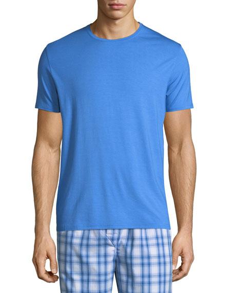 Derek Rose Basel 4 Jersey T-Shirt