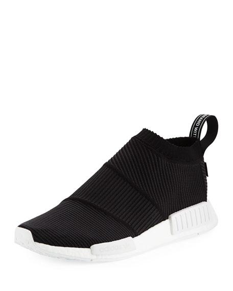 Adidas NMD_CS1 GoreTex® Knit Sneaker