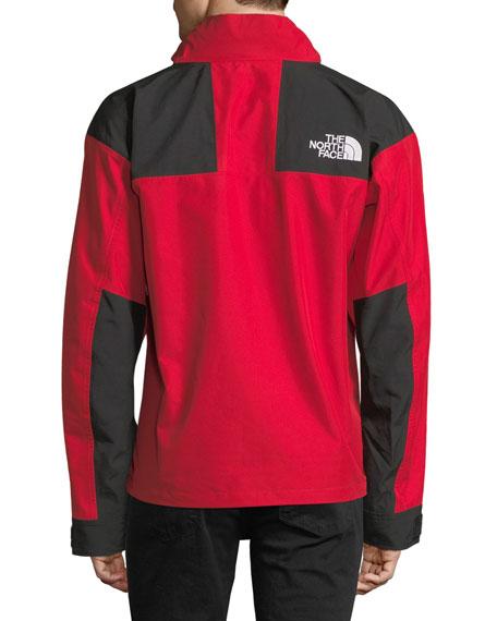 1990 GTX® Mountain Jacket